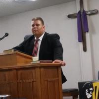 Rekindling the Fire ministries