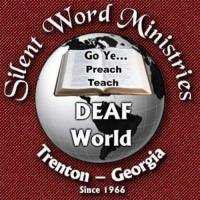 Silent Word Ministries